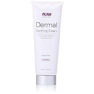 Dermal beroligende creme 4 oz