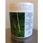 Birkexylitol 700 g